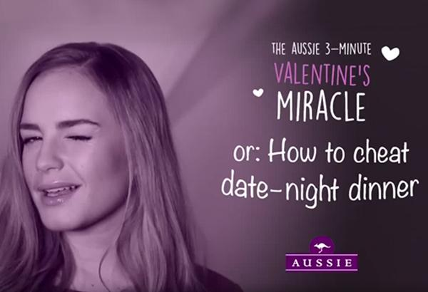 Miracle Guide To Valentines Day