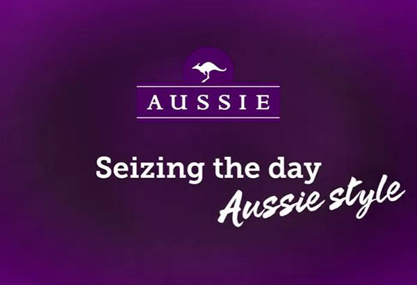 Aussie Presents: Seize the day!