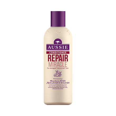 Repair Miracle Conditioner