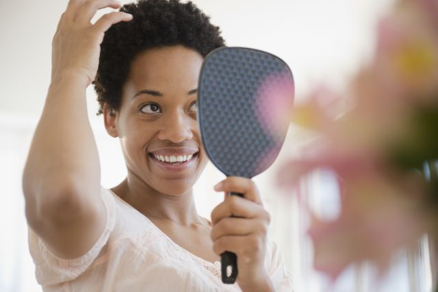 Expert scalp care tips for women of color | Head & Shoulders
