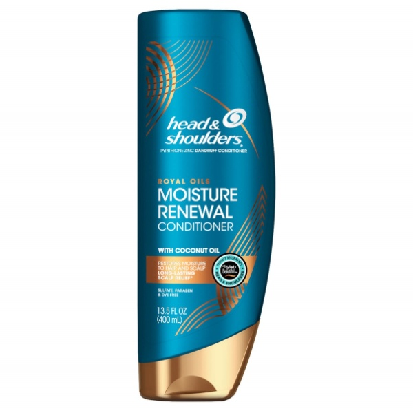 MOISTURE RENEWAL CONDITIONER