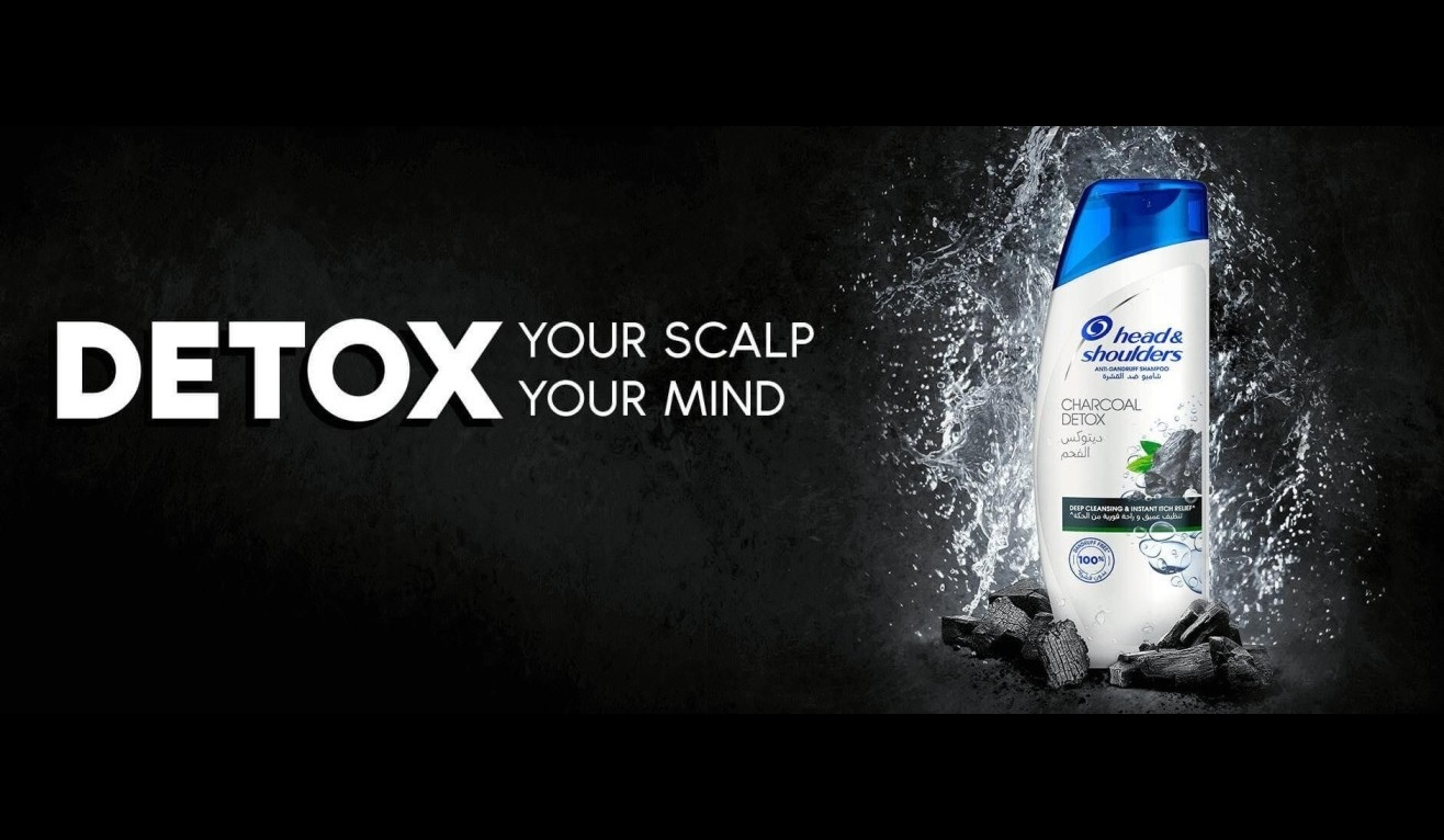 SPECIFICALLY DESIGNED TO FIGHT STUBBORN DANDRUFF