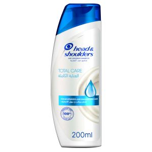 Total Care All-in-One for Men