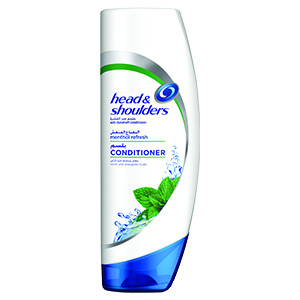 Menthol Refresh Conditioner