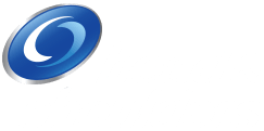 Champú para la caspa Head & Shoulders