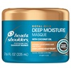 Mascarilla Royal Oils Deep Moisture