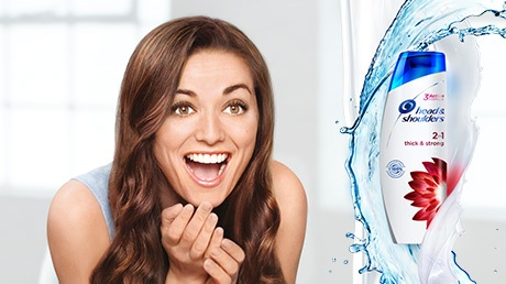 Beauty Vloggers Share Their Winter Hair Care Routines